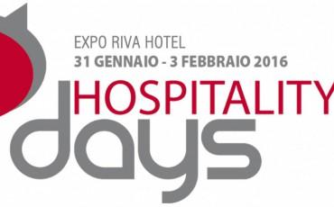 hospitalitydays_erh2016