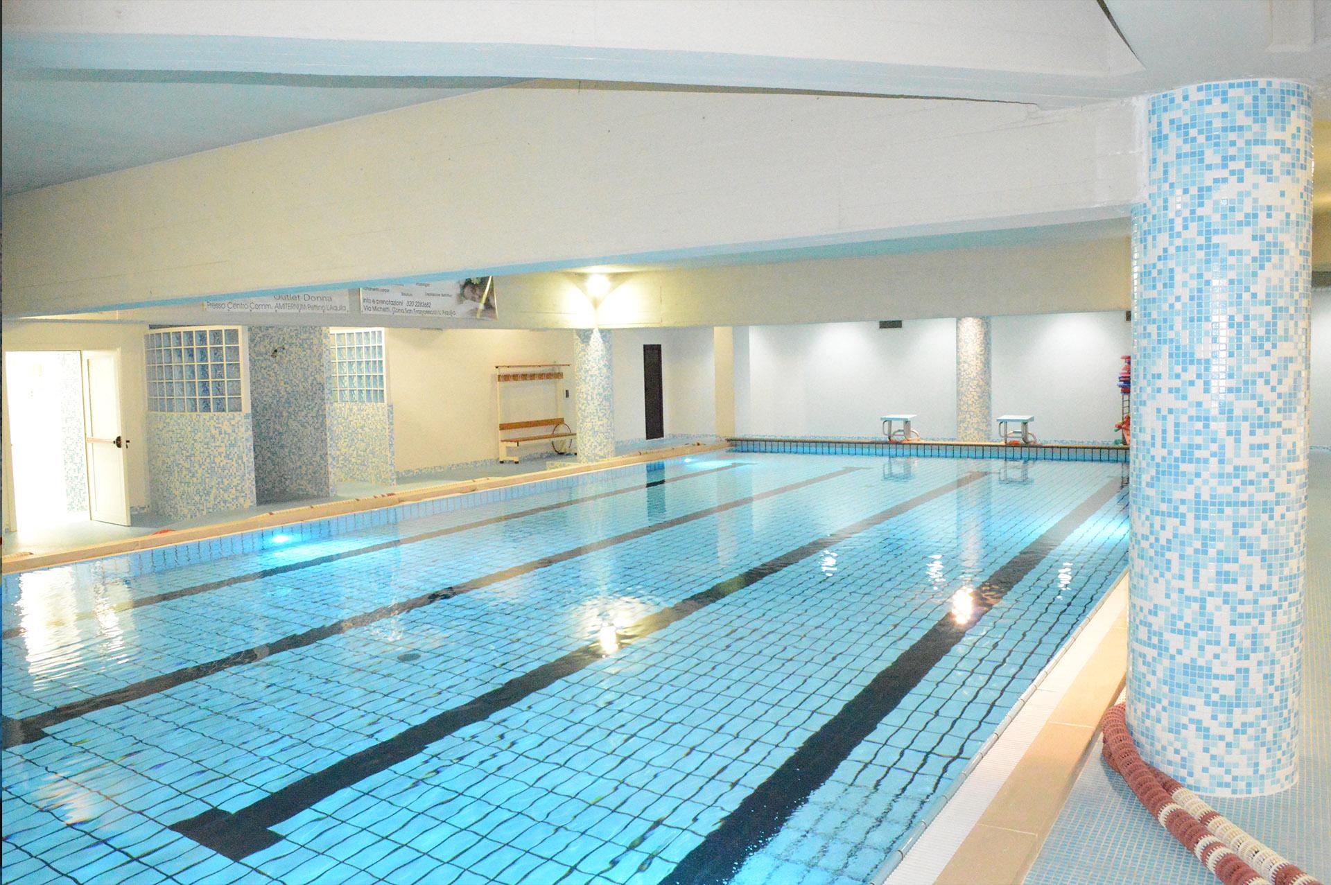 piscina_2_canadian_hotel_l_aquila