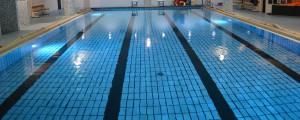 piscina_canadian_hotel_l_aquila