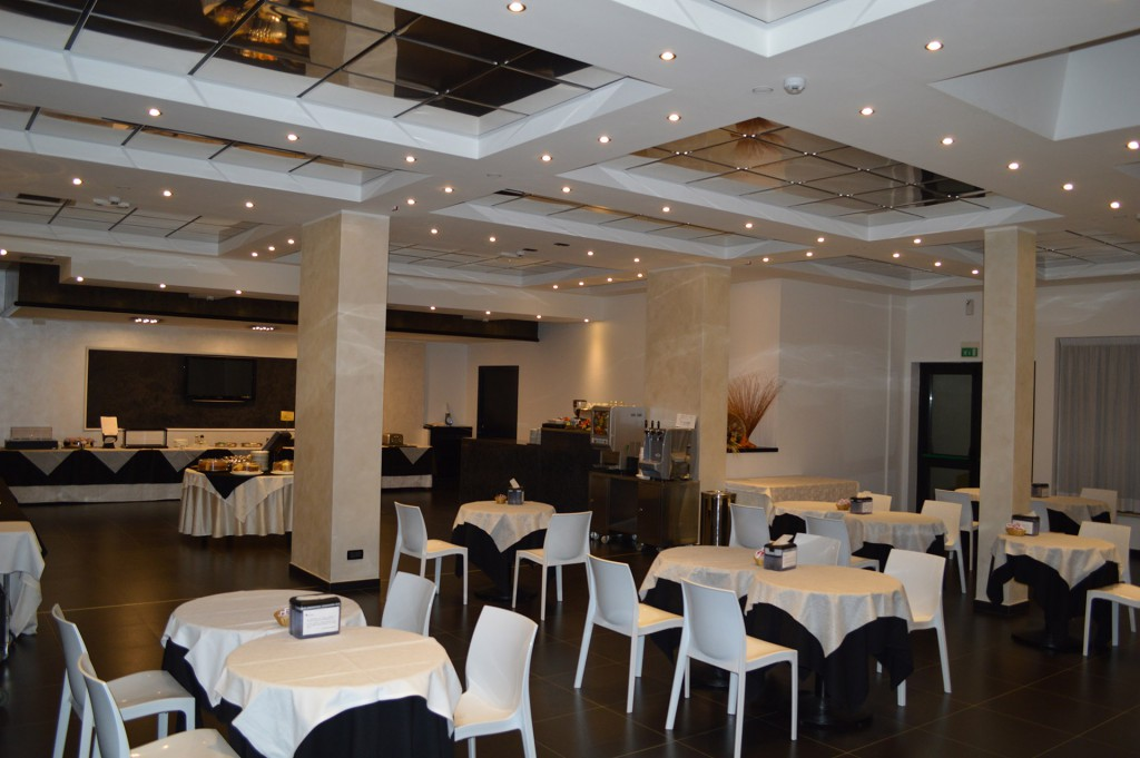 ristorante_canadian_hotel_l_aquila