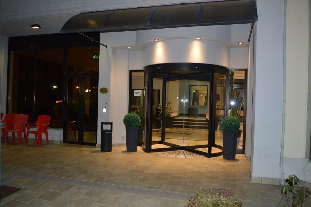 canadian_hotel_2_l_aquila