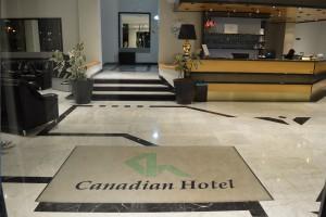 canadian_hotel_3_l_aquila