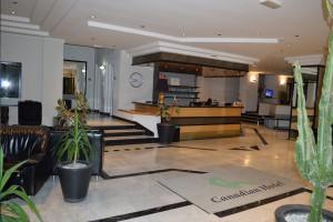 canadian_hotel_4_l_aquila