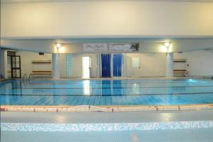 piscina_3_canadian_hotel_l_aquila